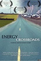 Image of Energy Crossroads: A Burning Need to Change Course