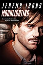 Image of Moonlighting
