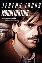 Image of Moonlighting
