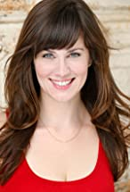 Katie Featherston's primary photo