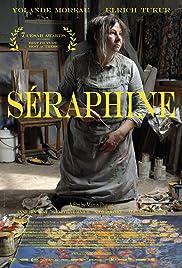Séraphine(2008) Poster - Movie Forum, Cast, Reviews