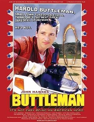 Buttleman (2003)