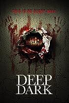 Image of Deep Dark