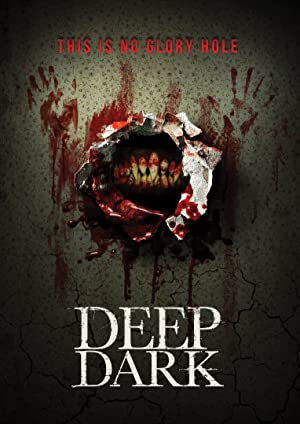 Permalink to Movie Deep Dark (2015)