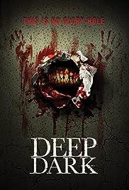 Deep Dark(2015) Poster - Movie Forum, Cast, Reviews