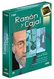Ramón y Cajal Poster