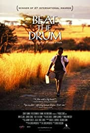 Beat the Drum (2003) Poster - Movie Forum, Cast, Reviews