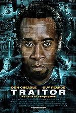 Traitor(2008)