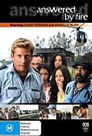Answered by Fire(2006) Poster - Movie Forum, Cast, Reviews