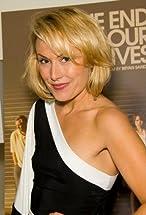 Meredith Thomas's primary photo