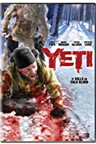Image of Yeti: Curse of the Snow Demon
