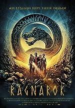Ragnarok(2013)