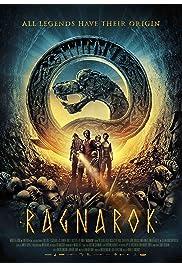 Watch Movie Ragnarok (2013)