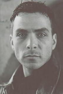 Joseph Scoren Picture