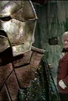 Image of Doctor Who: The Three Doctors: Episode Three