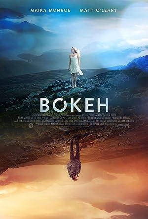 Immagine di Bokeh