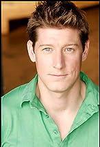 Todd Felix's primary photo