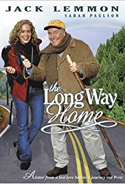 The Long Way Home(1998) Poster - Movie Forum, Cast, Reviews