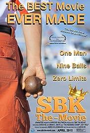 SBK The-Movie(2014) Poster - Movie Forum, Cast, Reviews