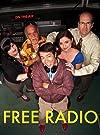 """Free Radio"""