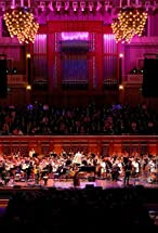 Primary image for An Evening with Amy Grant, Featuring the Nashville Symphony
