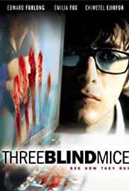 3 Blind Mice (2003) Poster - Movie Forum, Cast, Reviews