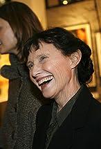 Mary Jo Deschanel's primary photo