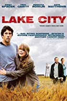 Image of Lake City
