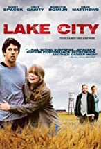 Primary image for Lake City