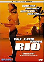 Rio 70(1969)