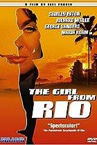 Image of Rio 70
