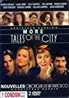 """Armistead Maupin's More Tales of the City"""