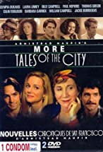 Primary image for Armistead Maupin's More Tales of the City
