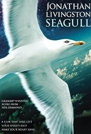 Jonathan Livingston Seagull Poster