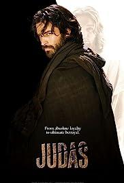 Judas(2004) Poster - Movie Forum, Cast, Reviews