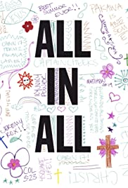 All in All Poster