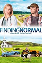 Image of Finding Normal