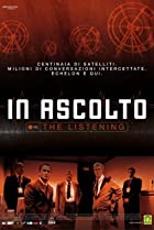 Image of In ascolto