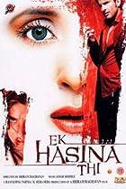 Image of Ek Hasina Thi