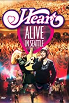 Image of Heart: Alive in Seattle