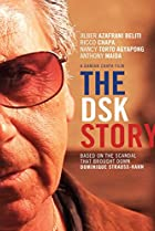 The DSK Story (2012) Poster