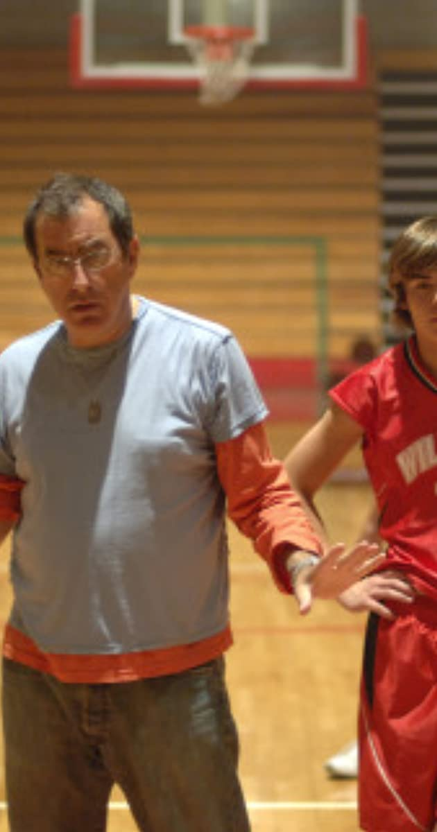 Pictures & Photos from High School Musical (TV Movie 2006 ...