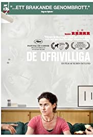 De ofrivilliga(2008) Poster - Movie Forum, Cast, Reviews