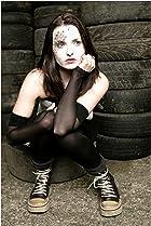 Image of Ailish Symons