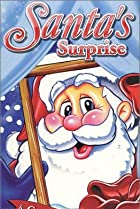 Image of Santa's Surprise