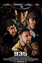 Image of 935: A Nazi Zombies Series