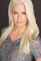 Maryse Mizanin's primary photo