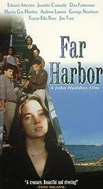 Far Harbor(1970)