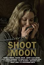Primary image for Shoot the Moon