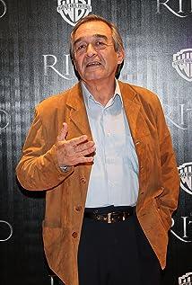 Fernando Becerril Picture